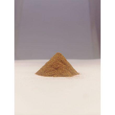 Csillámpor - 0,1mm - Gold Old