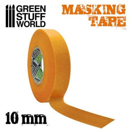 Green Stuff World masking tape-10mm