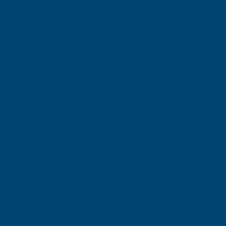 Molotow airbrush festék petrol