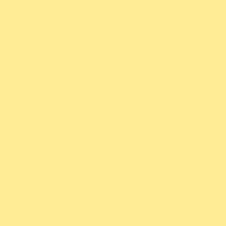 Molotow airbrush festék vanilia pastel
