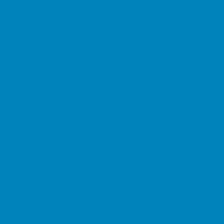 Molotow airbrush festék shock blue