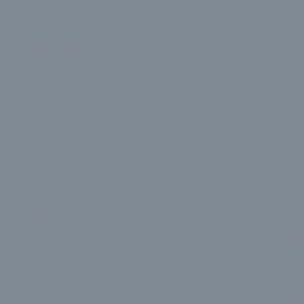 Molotow airbrush festék coolgrey pastel