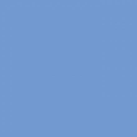 Molotow airbrush festék blue violet pastel