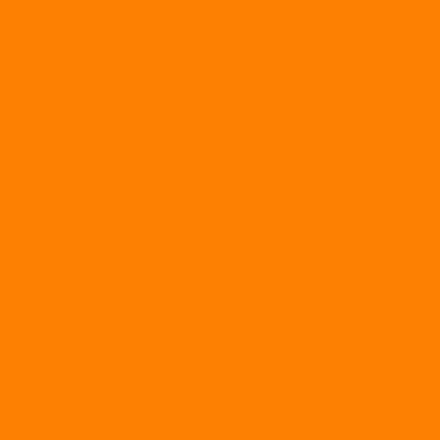 Molotow airbrush festék neon orange fluore