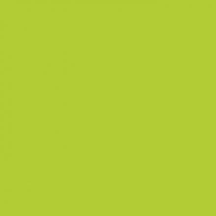 Molotow airbrush festék grasshopper