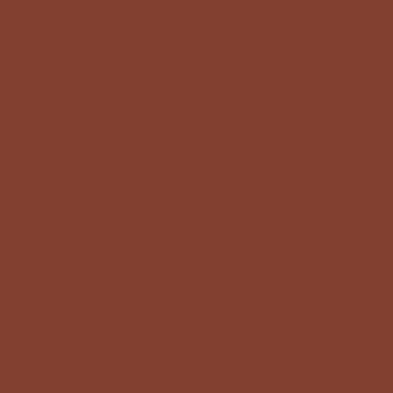 Alder airbrush festék 4001