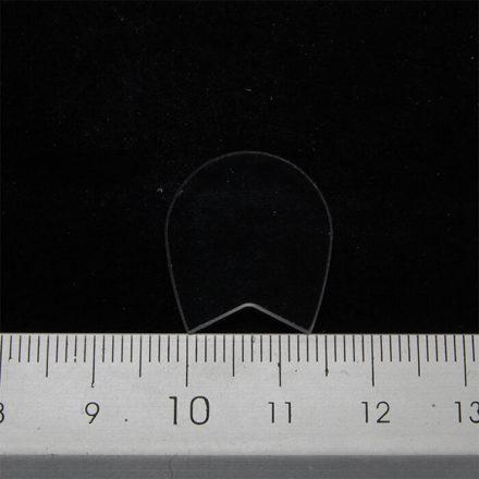 A20, 1,5mm vastag-10db