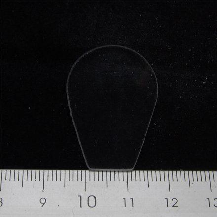 B30, 1,5mm vastag-5db