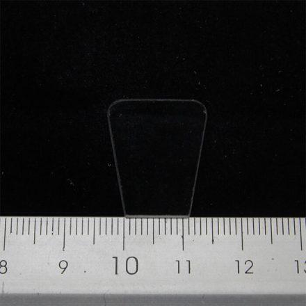 C20, 1,5mm vastag-10db