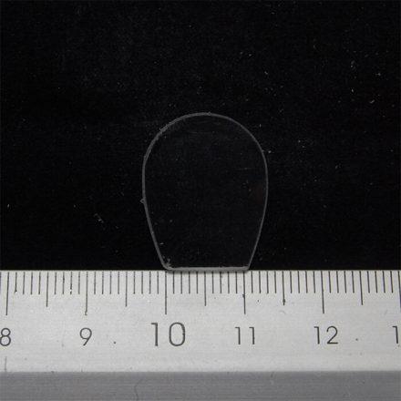 E20, 1,5mm vastag-10db