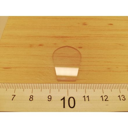 G25, 1,5mm vastag-5db