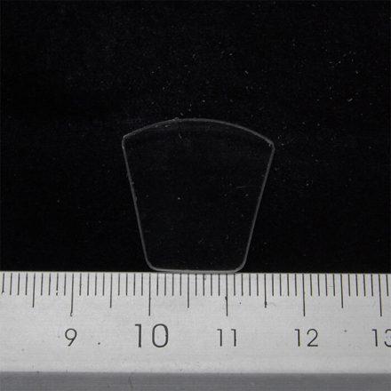 H20, 1,5mm vastag-10db