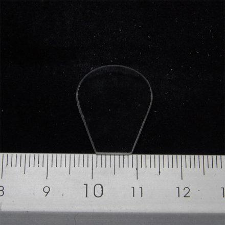I20, 1,5mm vastag-10db