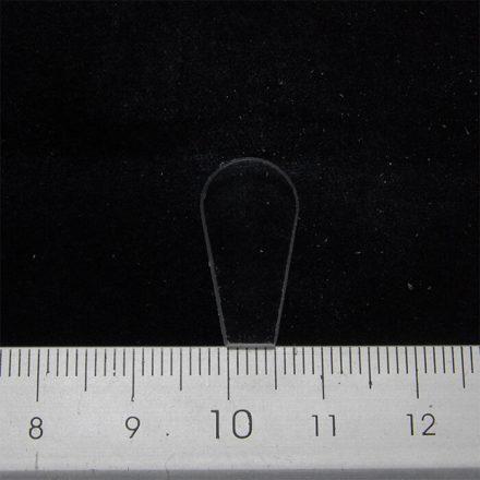 J20, 1,5mm vastag-10db