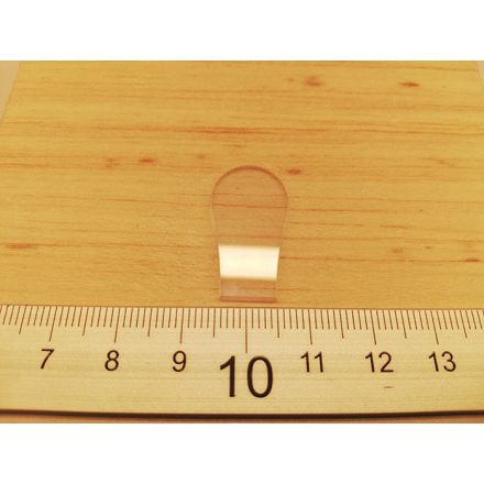 K25, 1,5mm vastag-5db