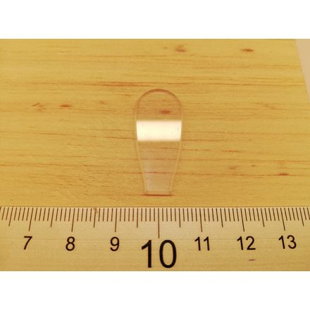 M30, 1,5mm vastag-5db