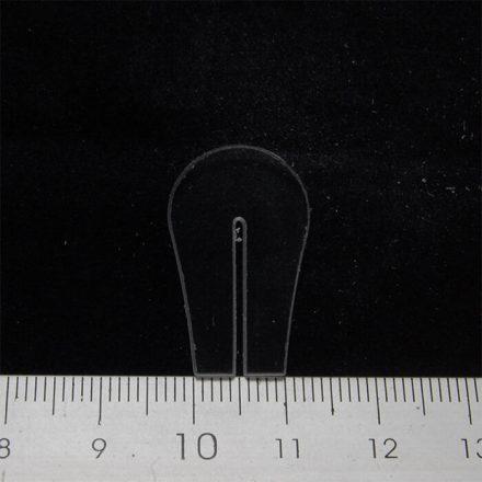 N25, 1,5mm vastag-5db