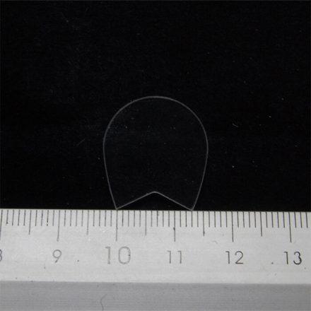 A20, 1mm vastag-10db