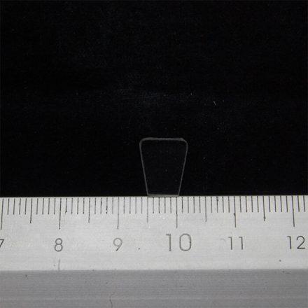 C10, 1mm vastag-10db