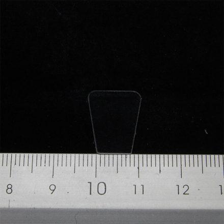 C15, 1mm vastag-10db