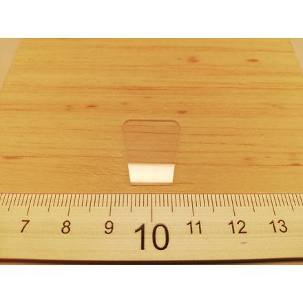 C20, 1mm vastag-10db