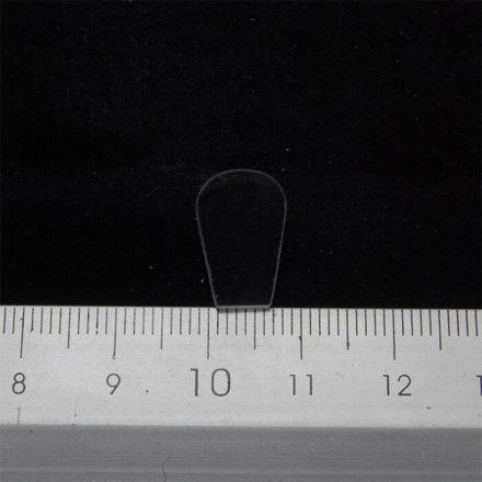 D15, 1mm vastag-10db