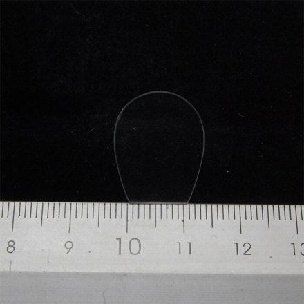 E20, 1mm vastag-10db