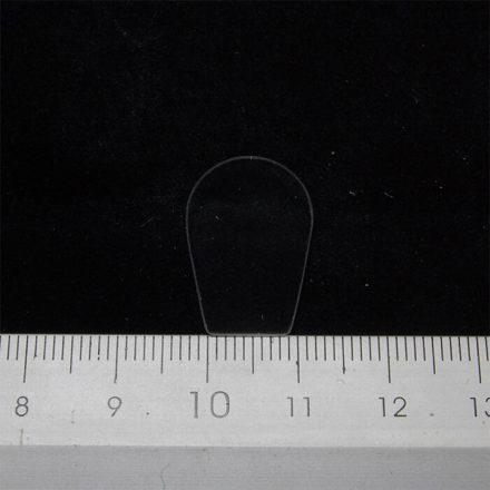 F20, 1mm vastag-10db