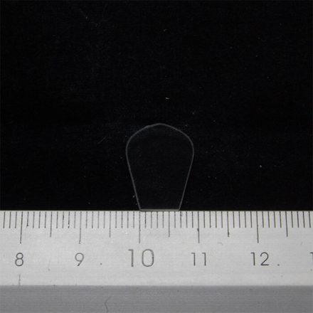 G15, 1mm vastag-10db