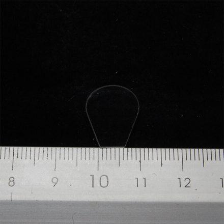 I15, 1mm vastag-10db