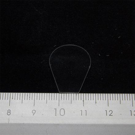 I20, 1mm vastag-10db