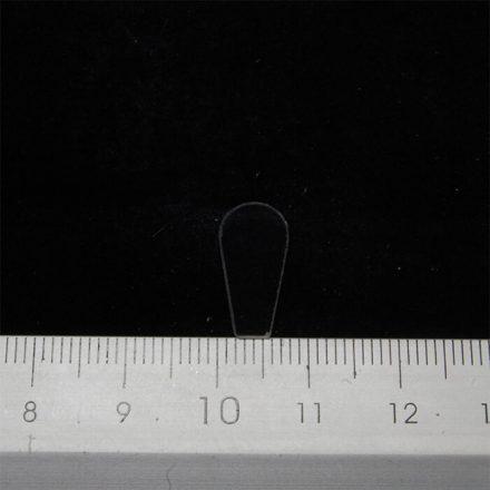 J15, 1mm vastag-10db