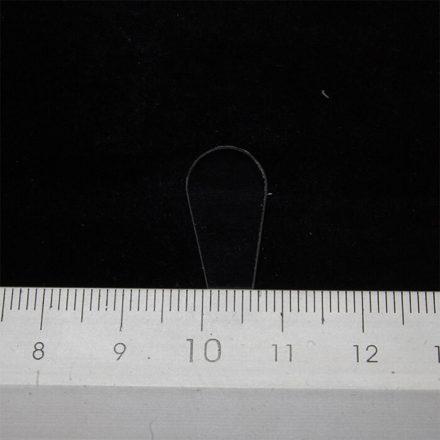 J20, 1mm vastag-10db