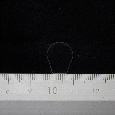 L15, 1mm vastag-10db