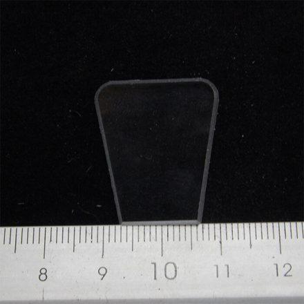 C25, 2mm vastag-5db