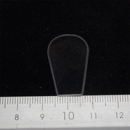 D25, 2mm vastag-5db