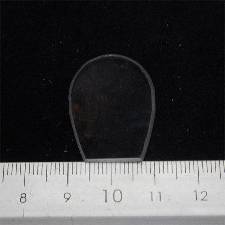 E25, 2mm vastag-5db