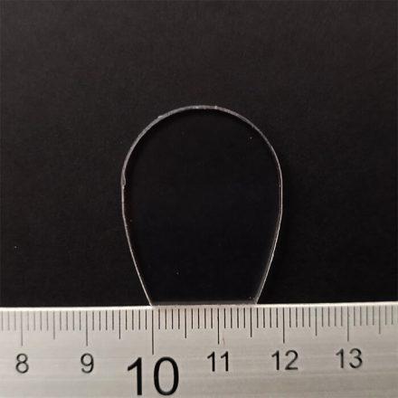 E30, 2mm vastag-5db