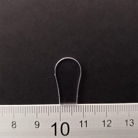 K20, 2mm vastag-10db