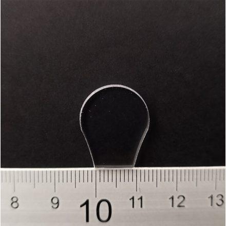 L20, 2mm vastag-10db