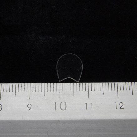 A10, 0,75mm vastag-10db